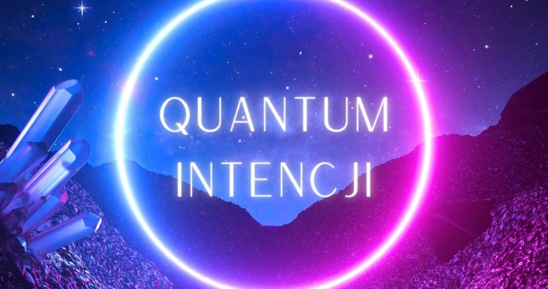 Quantum Intencji 2021